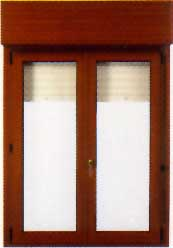 Fenster von Jahns & Wünsch Fensterbau